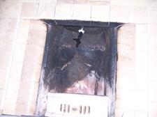 small_chimney